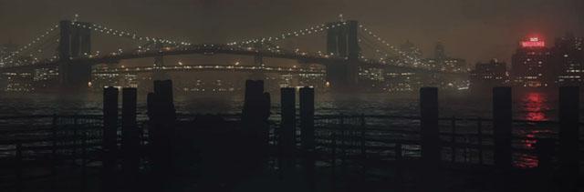 new york rework_3