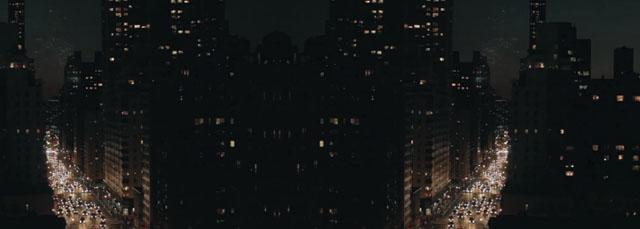new york rework_4