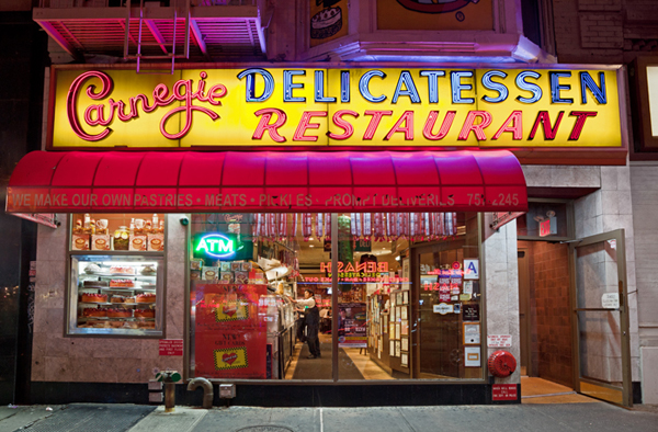 new-york-storefronts_05