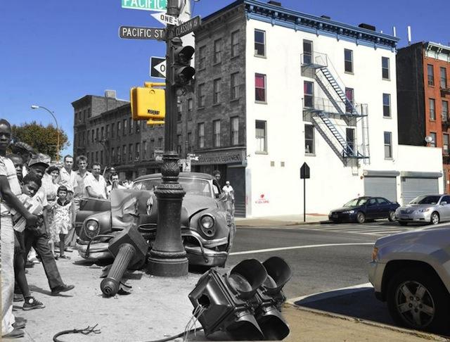 new-york-thennow-marc-hermann_04