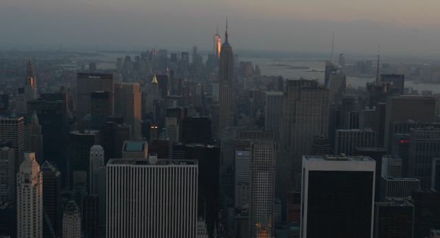 new york_aerial footage_1