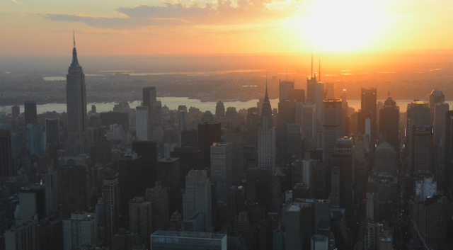 new york_aerial footage_2