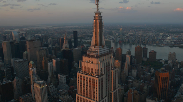 new york_aerial footage_3