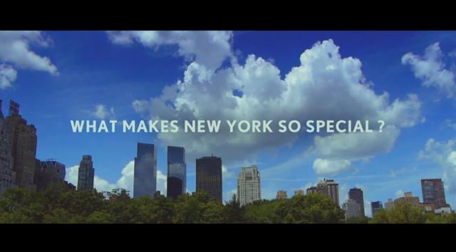new york_cokau lab_1