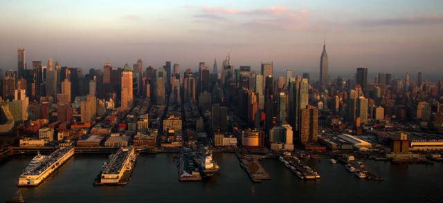 new york_manhattan_1