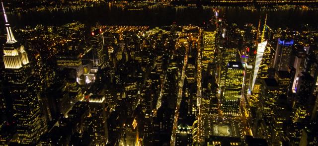 new york_manhattan_2