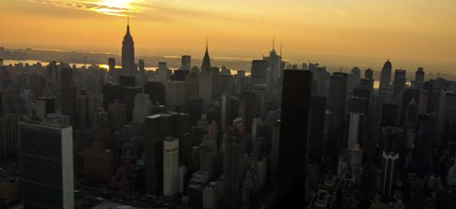 new york_manhattan_3