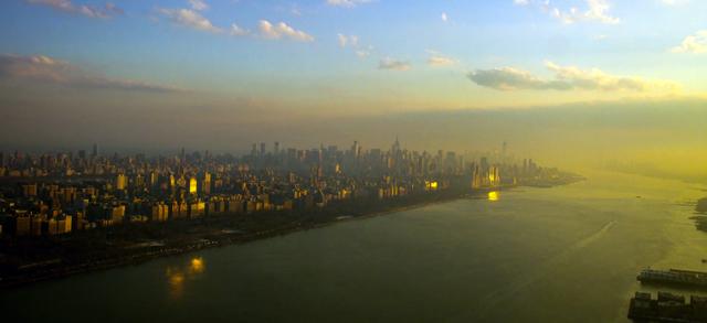 new york_manhattan_4