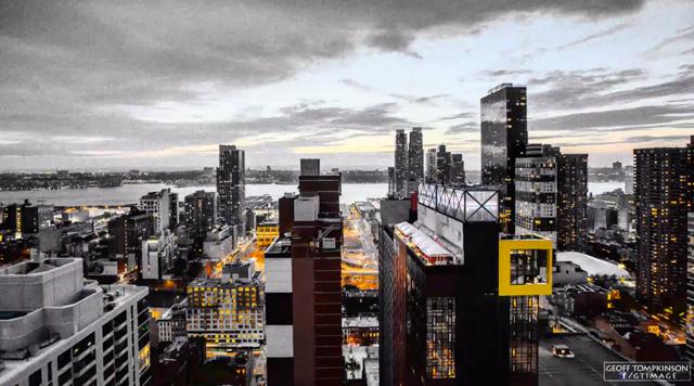 new york_noir_1