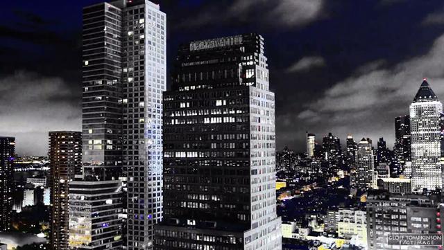 new york_noir_2
