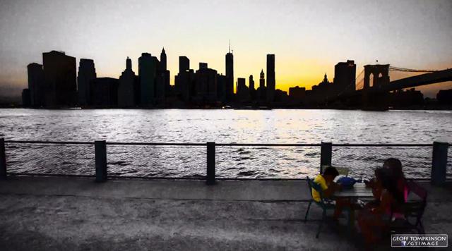 new york_noir_4
