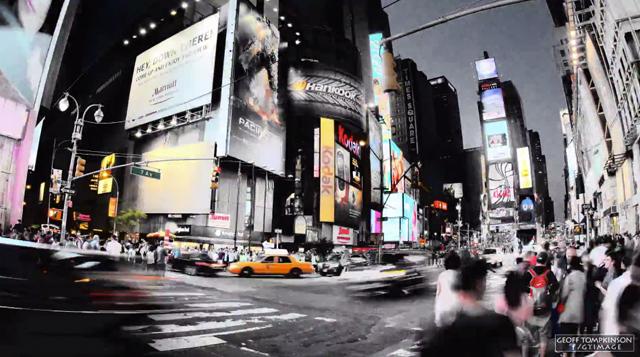 new york_noir_5