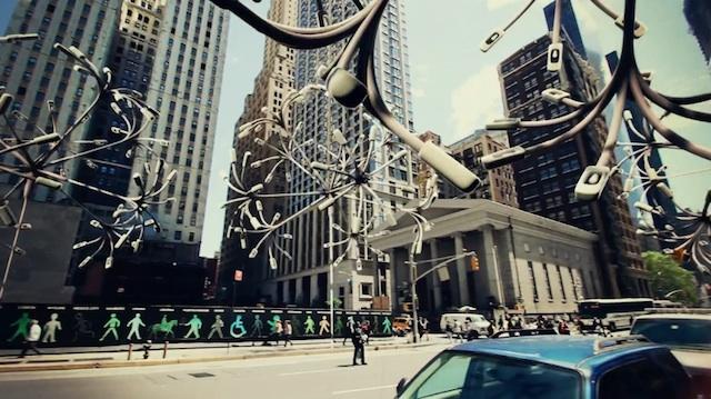 new_york_biotopes_02