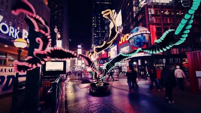 new_york_biotopes_03