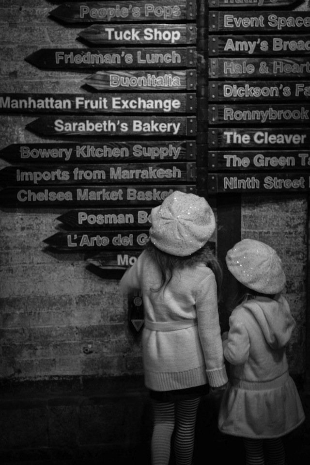 new_york_city_photography_camacho_06
