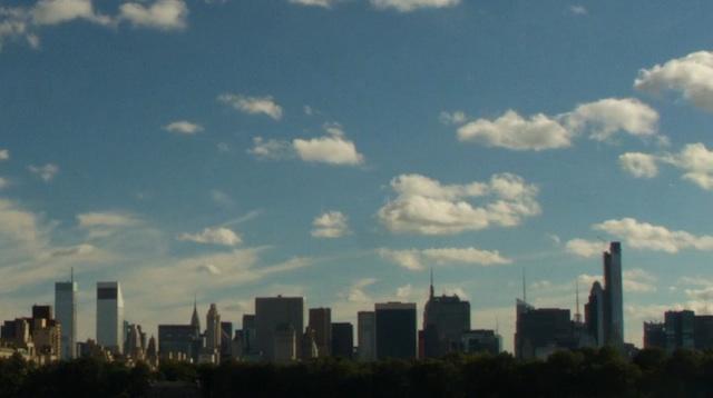 new_york_high2_01
