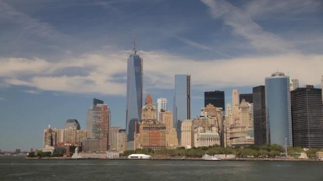 new_york_high2_02