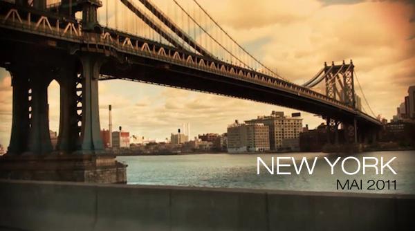 new_york_mai2011_01