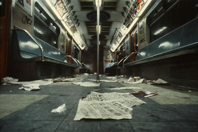 new_york_subways_1981_by_christopher_morris_2014_01