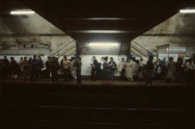 new_york_subways_1981_by_christopher_morris_2014_04