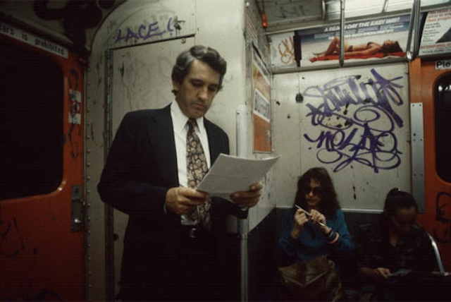 new_york_subways_1981_by_christopher_morris_2014_05