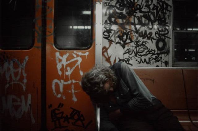 new_york_subways_1981_by_christopher_morris_2014_06