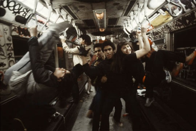 new_york_subways_1981_by_christopher_morris_2014_07