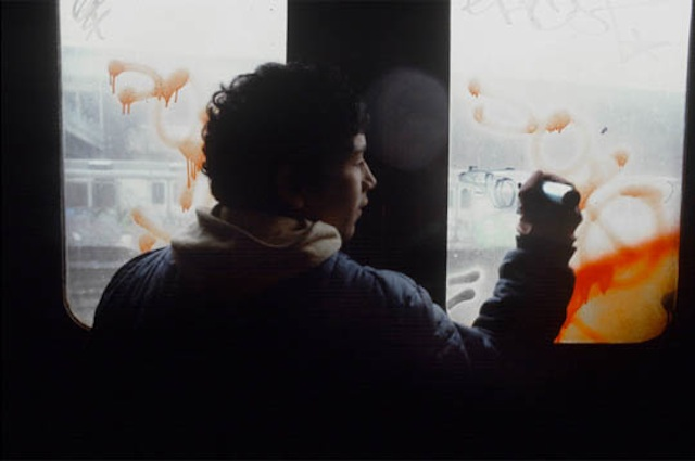 new_york_subways_1981_by_christopher_morris_2014_08