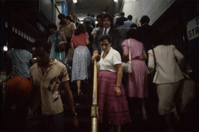 new_york_subways_1981_by_christopher_morris_2014_09