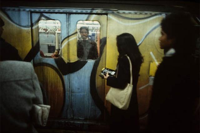 new_york_subways_1981_by_christopher_morris_2014_10