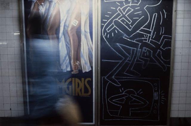 new_york_subways_1981_by_christopher_morris_2014_11