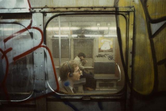 new_york_subways_1981_by_christopher_morris_2014_12