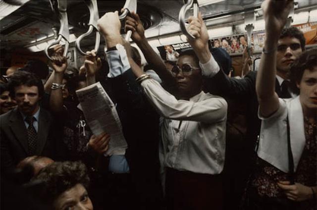 new_york_subways_1981_by_christopher_morris_2014_13