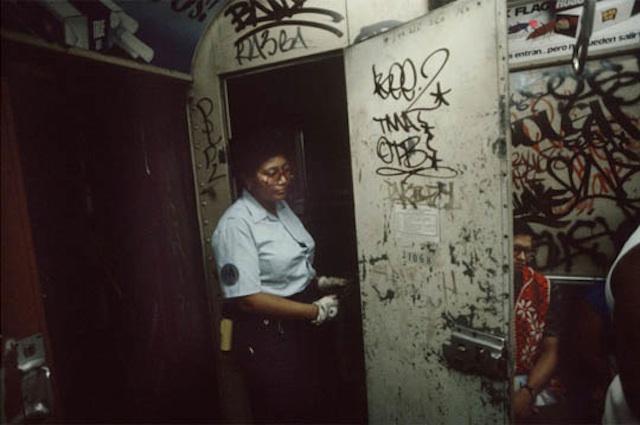 new_york_subways_1981_by_christopher_morris_2014_14
