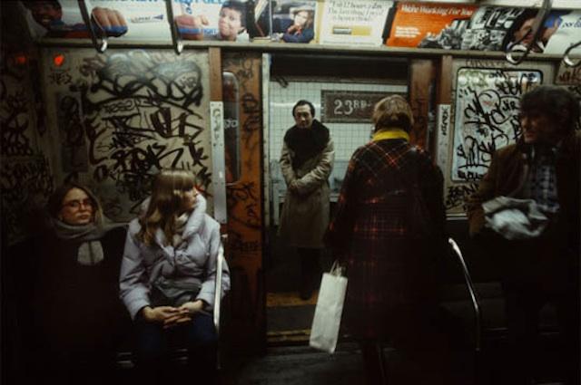 new_york_subways_1981_by_christopher_morris_2014_15