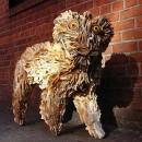 newspaper_sculptures_ng_08