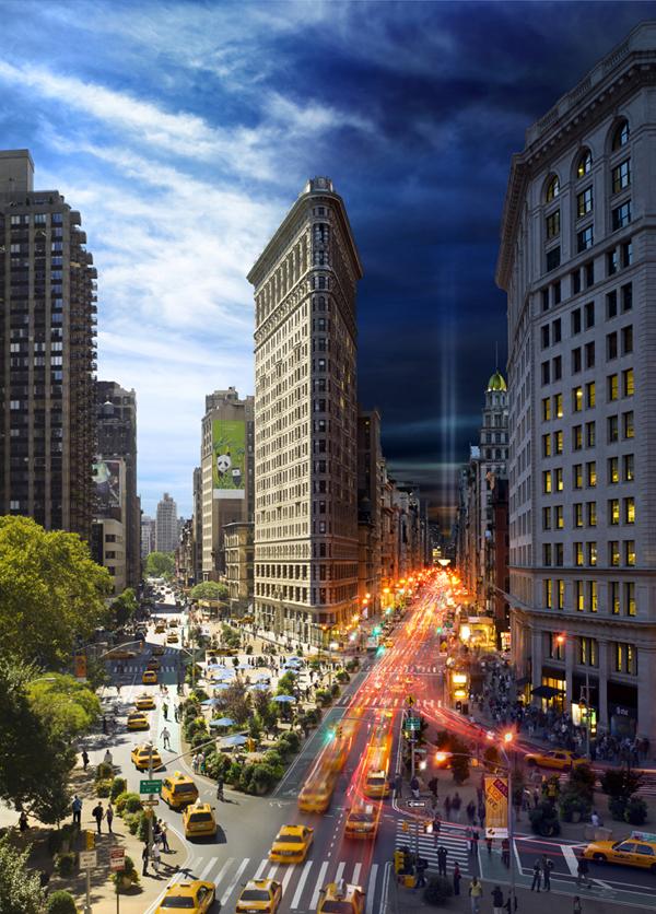 newyork_daytonight_01