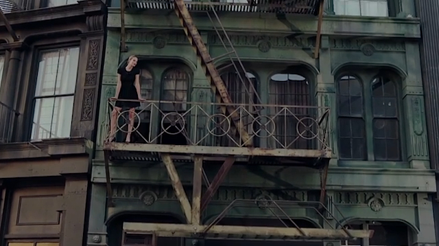 newyork_lalala_01