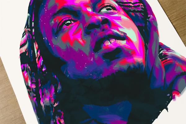 nextgen_rappers_00b