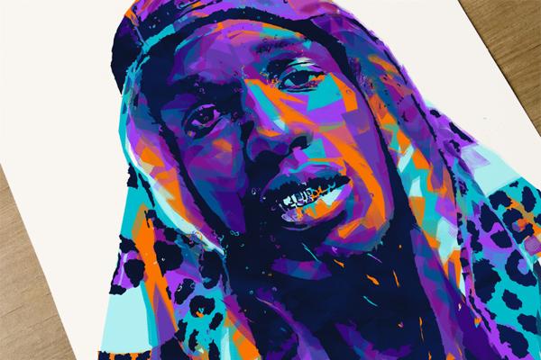 nextgen_rappers_03