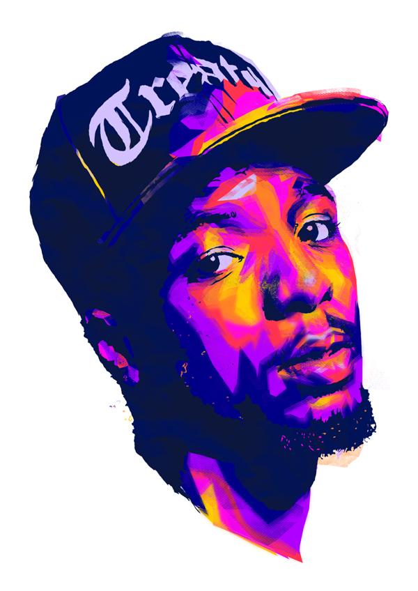 nextgen_rappers_07