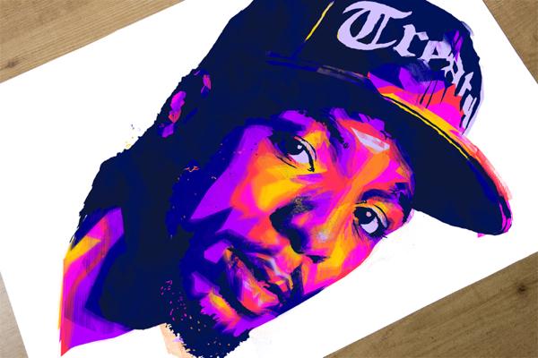 nextgen_rappers_09