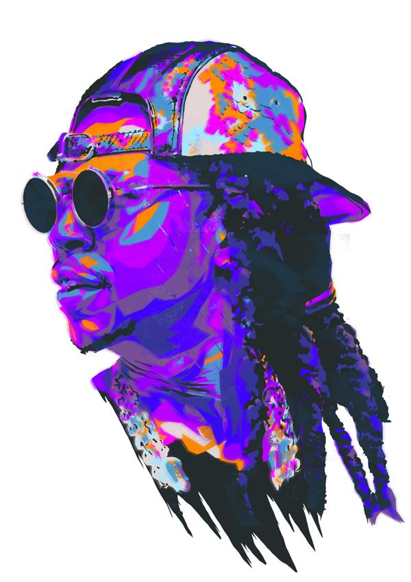 nextgen_rappers_10