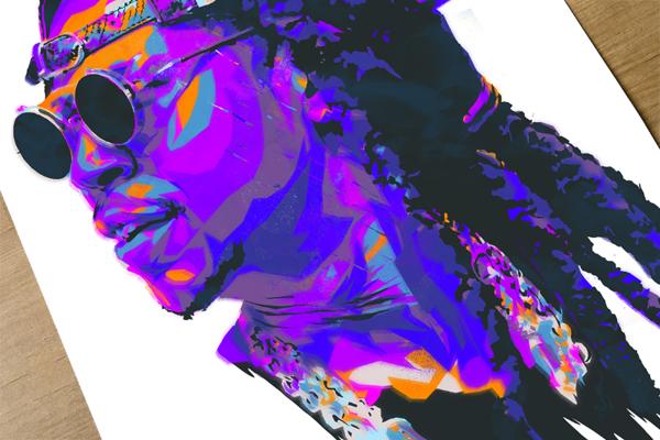 nextgen_rappers_12