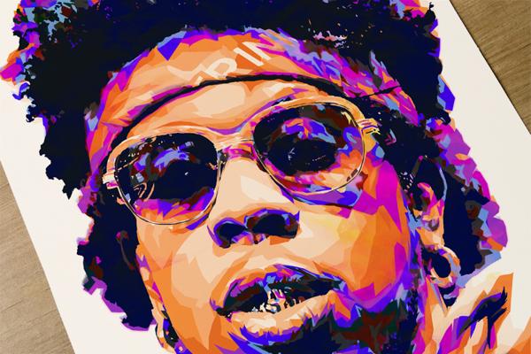 nextgen_rappers_2_12