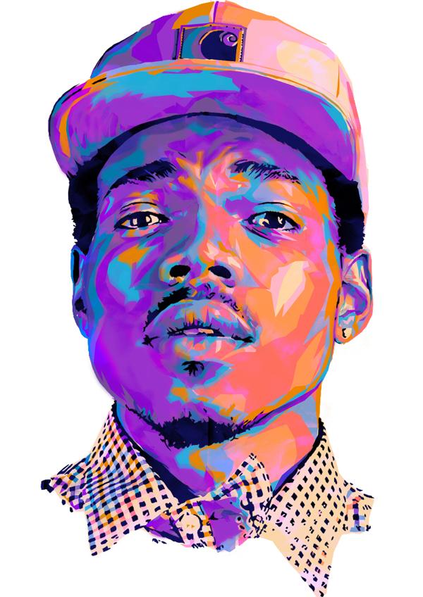 nextgen_rappers_2_13