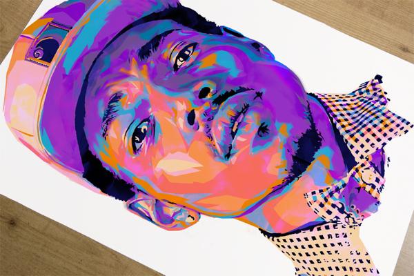 nextgen_rappers_2_15