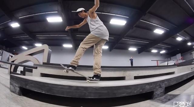 nick_tucker_skating_01