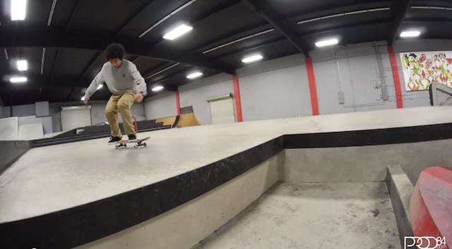 nick_tucker_skating_02