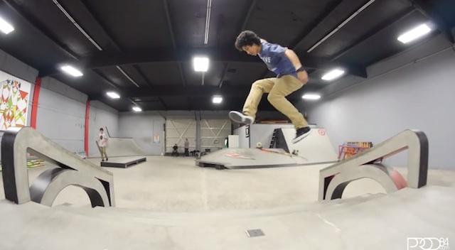 nick_tucker_skating_03